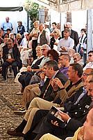 Foto Premio PEN Club - Compiano 2010 PEN_2010_041
