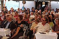 Foto Premio PEN Club - Compiano 2010 PEN_2010_042