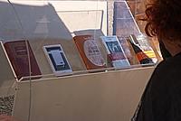 Foto Premio PEN Club - Compiano 2010 PEN_2010_045
