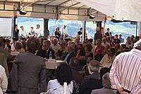Foto Premio PEN Club - Compiano 2010 PEN_2010_046