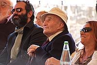 Foto Premio PEN Club - Compiano 2010 PEN_2010_047