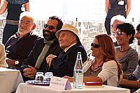 Foto Premio PEN Club - Compiano 2010 PEN_2010_048