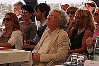 Foto Premio PEN Club - Compiano 2010 PEN_2010_049