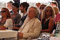 Foto Premio PEN Club - Compiano 2010 PEN_2010_050