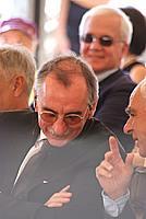 Foto Premio PEN Club - Compiano 2010 PEN_2010_051