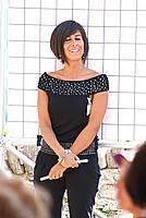 Foto Premio PEN Club - Compiano 2010 PEN_2010_052