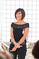 Foto Premio PEN Club - Compiano 2010 PEN_2010_053