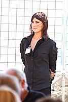 Foto Premio PEN Club - Compiano 2010 PEN_2010_054