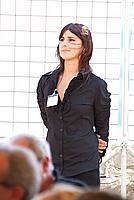 Foto Premio PEN Club - Compiano 2010 PEN_2010_055