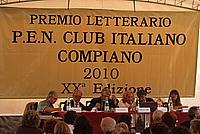 Foto Premio PEN Club - Compiano 2010 PEN_2010_058