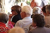 Foto Premio PEN Club - Compiano 2010 PEN_2010_061