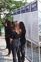 Foto Premio PEN Club - Compiano 2010 PEN_2010_062
