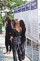 Foto Premio PEN Club - Compiano 2010 PEN_2010_063