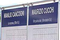 Foto Premio PEN Club - Compiano 2010 PEN_2010_064