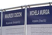 Foto Premio PEN Club - Compiano 2010 PEN_2010_065