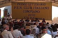 Foto Premio PEN Club - Compiano 2010 PEN_2010_068