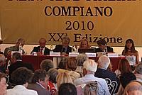 Foto Premio PEN Club - Compiano 2010 PEN_2010_069