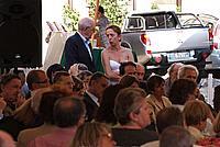 Foto Premio PEN Club - Compiano 2010 PEN_2010_070