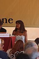 Foto Premio PEN Club - Compiano 2010 PEN_2010_074