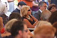 Foto Premio PEN Club - Compiano 2010 PEN_2010_077