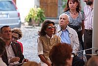 Foto Premio PEN Club - Compiano 2010 PEN_2010_078