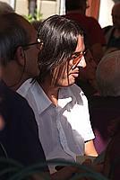 Foto Premio PEN Club - Compiano 2010 PEN_2010_085