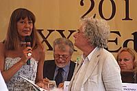 Foto Premio PEN Club - Compiano 2010 PEN_2010_086