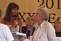 Foto Premio PEN Club - Compiano 2010 PEN_2010_087