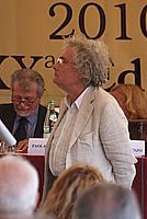 Foto Premio PEN Club - Compiano 2010 PEN_2010_088