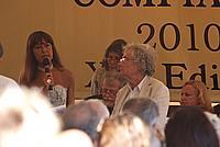 Foto Premio PEN Club - Compiano 2010 PEN_2010_089