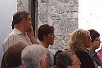 Foto Premio PEN Club - Compiano 2010 PEN_2010_090