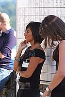 Foto Premio PEN Club - Compiano 2010 PEN_2010_092