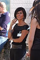 Foto Premio PEN Club - Compiano 2010 PEN_2010_093
