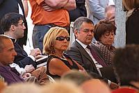 Foto Premio PEN Club - Compiano 2010 PEN_2010_095