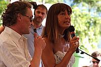 Foto Premio PEN Club - Compiano 2010 PEN_2010_099