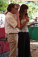 Foto Premio PEN Club - Compiano 2010 PEN_2010_100