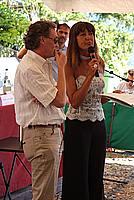Foto Premio PEN Club - Compiano 2010 PEN_2010_101
