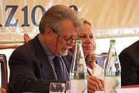 Foto Premio PEN Club - Compiano 2010 PEN_2010_102