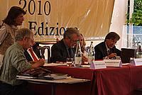 Foto Premio PEN Club - Compiano 2010 PEN_2010_103