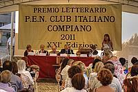 Foto Premio PEN Club - Compiano 2011 PEN_2011_001