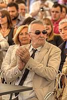 Foto Premio PEN Club - Compiano 2011 PEN_2011_010