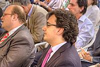 Foto Premio PEN Club - Compiano 2011 PEN_2011_015