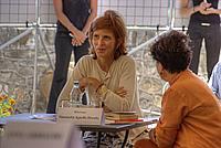 Foto Premio PEN Club - Compiano 2011 PEN_2011_022