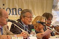 Foto Premio PEN Club - Compiano 2011 PEN_2011_033