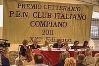 Foto Premio PEN Club - Compiano 2011 PEN_2011_036