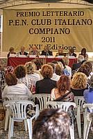 Foto Premio PEN Club - Compiano 2011 PEN_2011_042