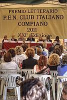 Foto Premio PEN Club - Compiano 2011 PEN_2011_043