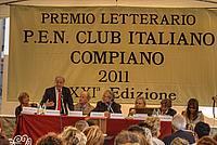 Foto Premio PEN Club - Compiano 2011 PEN_2011_045