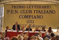 Foto Premio PEN Club - Compiano 2011 PEN_2011_046