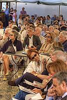 Foto Premio PEN Club - Compiano 2011 PEN_2011_050